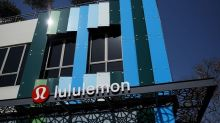 Lululemon's Lessons Learned for Private Equity