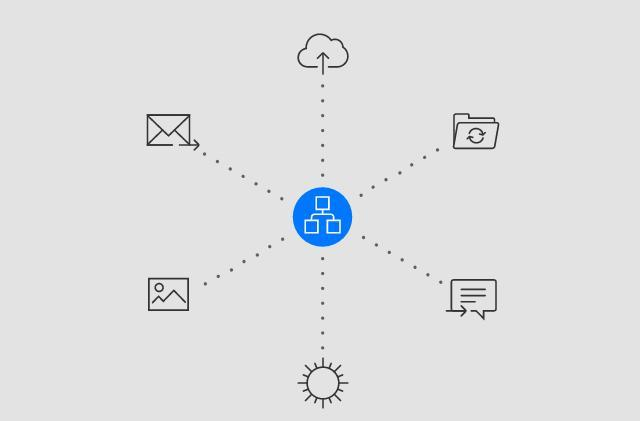 Flow is Microsoft's take on IFTTT automation (updated)