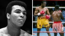 Ali, Leonard, Mayweather and more - 5 fights when boxing broke the bank