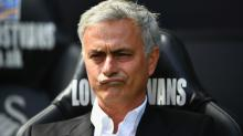 Transfer News: Manchester United and Jose Mourinho Could Lose Star Midfielder For Free