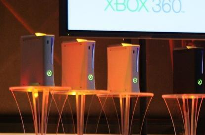 Gray Xbox 360 to make an E3 appearance? [update 1]