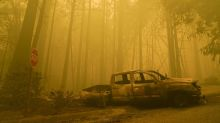 California: Cambios en clima generan temores por incendios