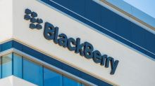 BlackBerry says TCL Communication will stop selling BlackBerry-branded devices