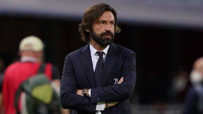 Nuova pista per Andrea Pirlo: arriva la chiamata di un presidente di un club di Serie A