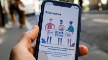 StopCovid: le Sénat approuve l'application de traçage numérique