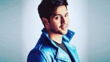 10 fun things about Varun Dhawan that you probably didn't know