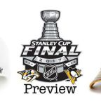 Stanley Cup Final: Puck Daddy's picks for champion, MVP