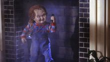 Child's Play remake offers first look at evil new Chucky doll