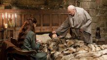 'Game Of Thrones' promete atrapalhar seu sono com episódios mais longos
