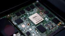 Nvidia ultima compra de centro de datos israelí, según fuentes