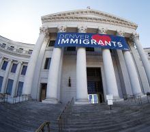 Denver officials won't hand over information sought by ICE