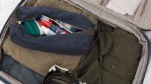Como fazer a higiene bucal em uma emergência?