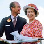 What the Future Looks Like for the Royal Family After Prince Philip's Funeral