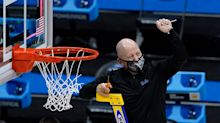 Mick Cronin signs two-year contract extension as UCLA Bruins' head coach worth $4M/year