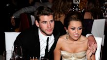 Miley Cyrus and Liam Hemsworth's 10-year relationship timeline
