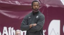 Montana looking to bounce back against Northern Colorado in earliest home tip in school history