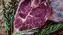 Have you been cooking your steak all wrong?