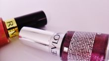 Why Revlon Inc Stock Gained 15% in January