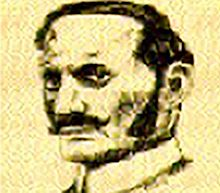 Jack the Ripper identified by DNA evidence, forensic scientists claim