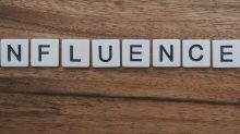 """""""L'influence en entreprise tient plus de la confiance et de l'écoute que du pouvoir"""""""