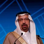 Saudi Arabia says 'no intention' to repeat 1973-style oil embargo – TASS