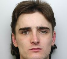 Burglar who stole from 'exhausted' NHS staff as they battled to save lives during coronavirus pandemic jailed