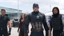 'Captain America: Civil War' Review: In Battle of the Avengers, Fans Are the Winners
