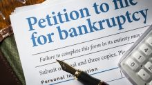 Difference between Chapter 7 and Chapter 11 bankruptcy: Yahoo U