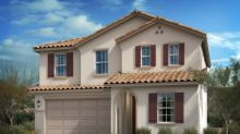 KB Home Announces the Grand Opening of Its Latest New-Home Community in San Diego County, Sweetwater Place, Priced From the $580,000s