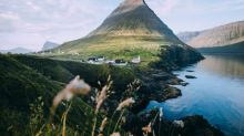Eight things you may not know about the Faroe Islands