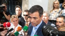 El Gobierno a Rivera: no hay razones para que PP y Cs no se abstengan