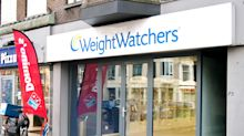 The internet is mocking Weight Watchers for its confusing new name change