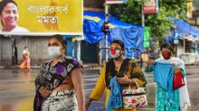 Despite Low Testing, Highest Mortality Rate, Kolkata Has a Silver Lining in Fight Against Covid-19