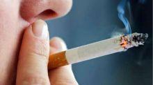 Coronavirus: advierten que los fumadores tienen más riesgo de contraer la enfermedad con complicaciones graves