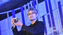 'A Childhood Memory.' How Masazumi Imai Designed the X-Series Cameras for Fujifilm
