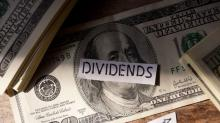 3 Tremendous Dividend Stocks to Buy for the Long Run