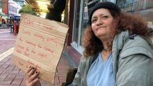 Corrected - Left behind: why boomtown New Zealand has a homelessness crisis