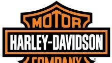 Harley-Davidson, Inc. Declares Dividend
