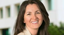 Myovant Sciences Appoints Lauren Merendino as Chief Commercial Officer