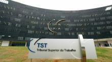 TST decide que trabalhadora temporária não tem direito à estabilidade se engravidar