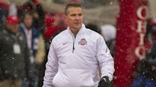 Jags, Urban Meyer piecing together a new staff: What we know so far