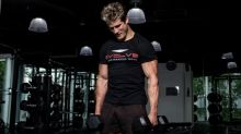 How To Build A Diet Plan For Building Muscle