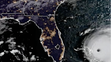 Hurricane Dorian approaches: Here's how hurricanes have hurt Georgia companies (Slideshow)