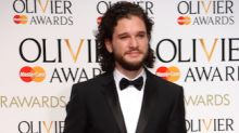 Kit Harington Is Tired Of Hollywood's Sexism Towards Men.