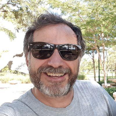 José Alberto Gutiérrez