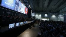 PC Gaming Is Back in Focus at Tokyo Game Show
