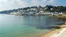 Holidaymakers reveal Britain's best (and worst) beaches
