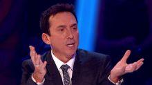 Bruno Tonioli hints at Strictly Come Dancing exit