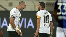 Spezia-Chievo 3-1: rimonta da sogno, gli Aquilotti volano in finale