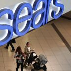 Bankrupt Sears Wants To Pay Millions In Bonuses To Top Executives